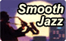 Sky Smooth Jazz